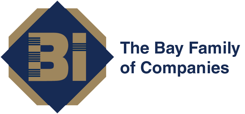 The Bay Family of Companies