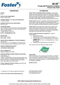 Foster 40-20 Fungicidal Protective Coating.pdf